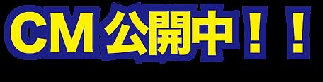 PandADESIGNのCM公開中!!