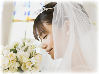 あなたが結婚するための5つのポイント