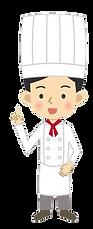 メニューの一覧や料理の写真ギャラリーを設置! 当店自慢の料理の魅力をホームページからお伝えできます!
