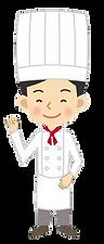 予約フォームを設置してホームページから 簡単にお客様が予約をとれるようになりました!