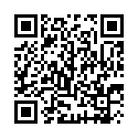 半額倉庫のLINE公式アカウントを登録しよう!