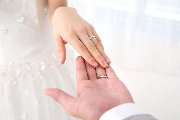 step6.ご成婚
