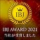 award.png2021