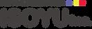 ISOYU株式会社