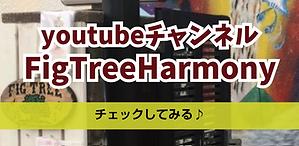 youtubeチャンネル FigTreeHarmony