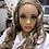Thumbnail: Ash Blonde Wig 26 inches - G1707316