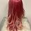 Thumbnail: Pink & Blonde