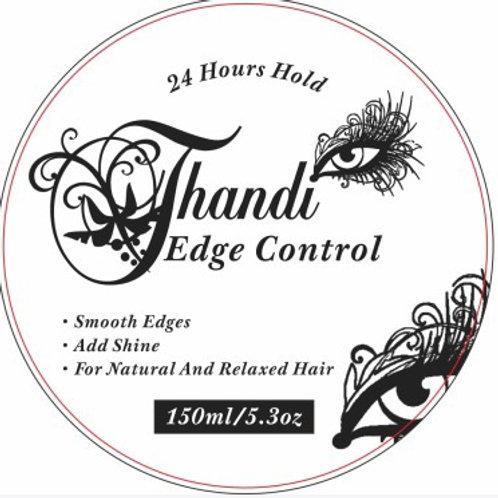 Edge Control 24 Hr Hold 🔥BUNDLE🔥