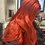 Thumbnail: Red Long