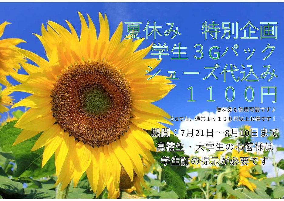 夏休み企画.jpg