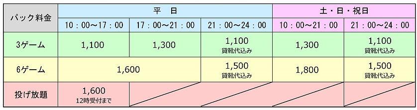 パック料金表.jpg