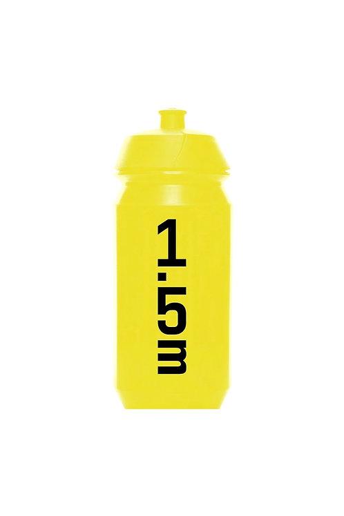 Original cycling bottle 1.5m