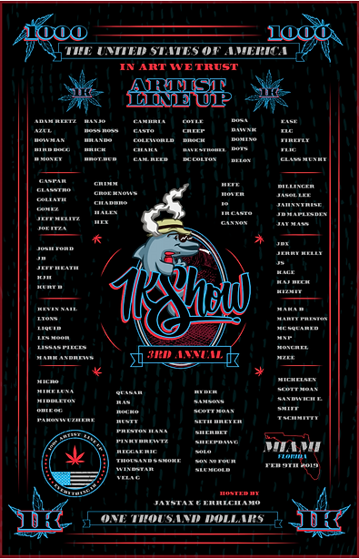 3RD ANNUAL LINEUP 1KSHOW.png