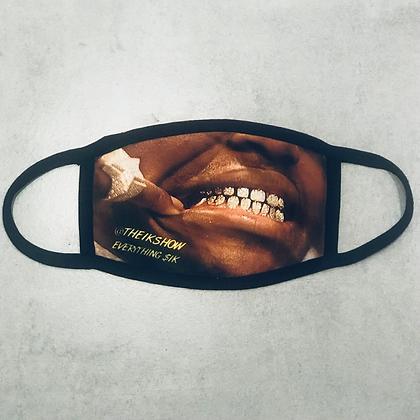 EVERYTHING 1K - Mask