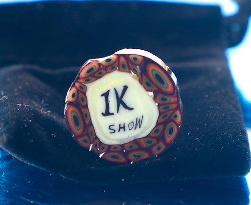 1K Show Custom Millie by Matty White