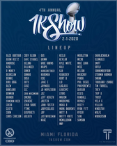 Screen Shot 2020-11-20 at 9.27.53 PM.png