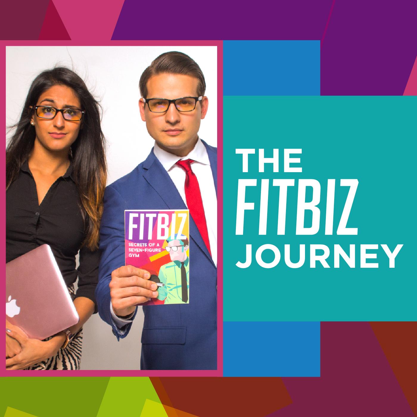 FidBiz_Podcast Daniel Nyiri and Parita Patel