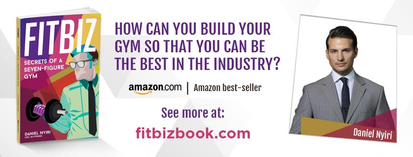 FitBiz_Facebook_Cover