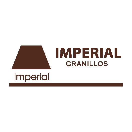 Imperial Granillo