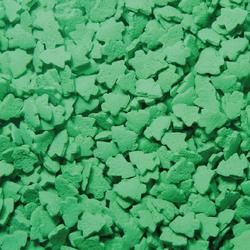 Pino_verde-01