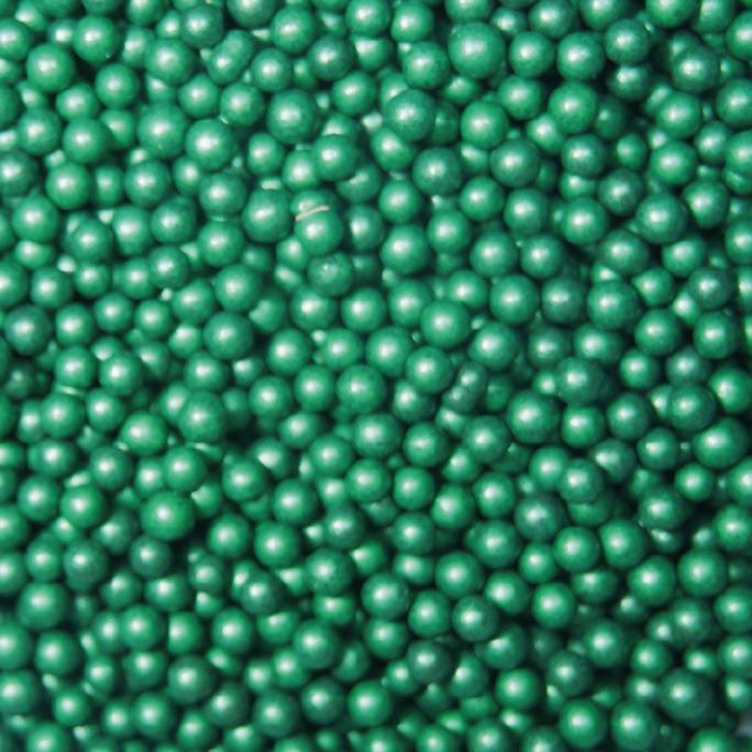 Jade-01