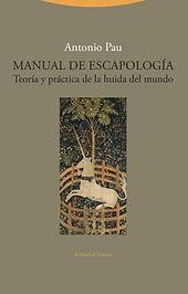 Manual_de_escapología.jpg