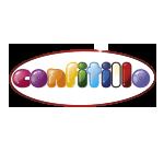 Confitillo