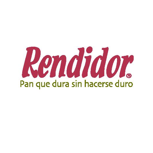 RENDIDOR