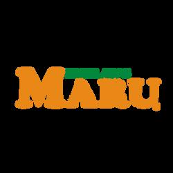 MARU-01