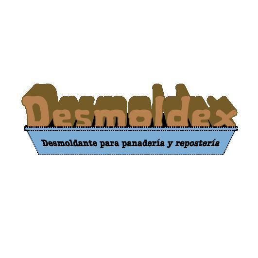 Desmoldex