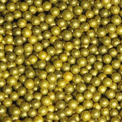 Gold-01
