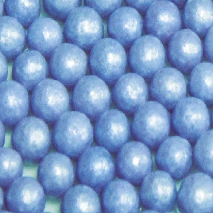 Lilac-01