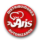 Distribuidor Aris
