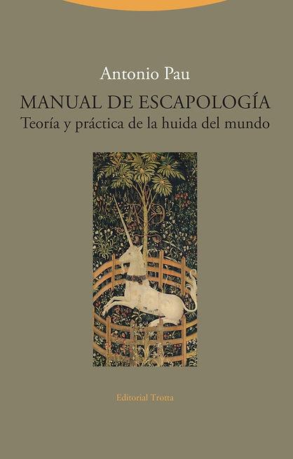 Manual de escapología.. - copia.jpg