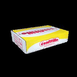 Caja Confitillos 5 kg-01