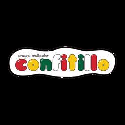 CONFITILLO_MUL-01