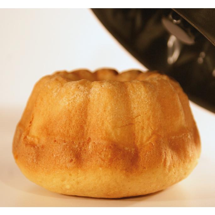 Desmoldex. Desmoldante para pan