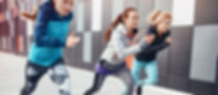 Athetic Women Sprinting_edited_edited.jpg