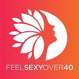 FSO40 logo.jpg