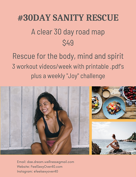 30 day sanity rescue video.png