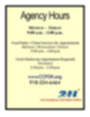 agency hours updated.jpg