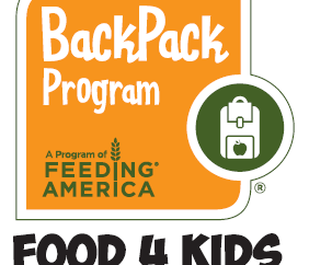 Backpack Packing 3.29.18
