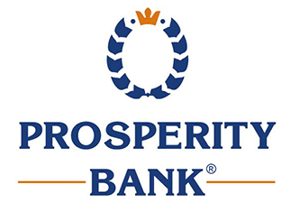 Prosperity Bank Sponsors Mystery Dinner!