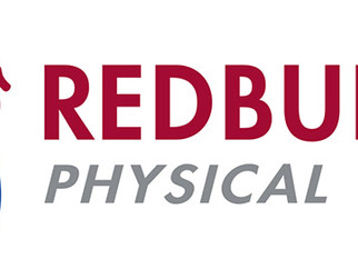 REDBUD Physical Therapy Sponsors Race