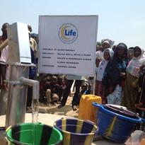 Sierra Leone 2013.JPG