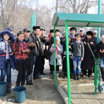 Kyrgyzstan2 2014.JPG