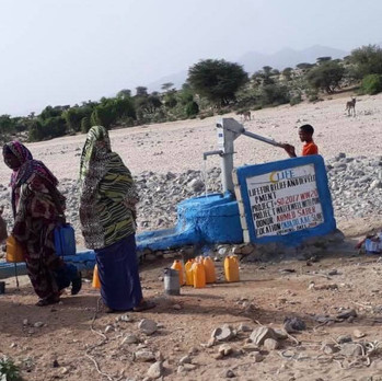 Somalia2 2018.jpg