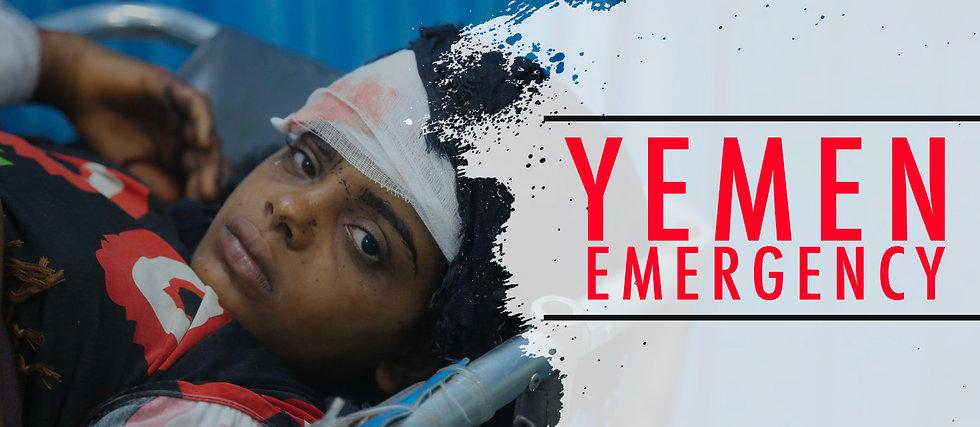 yemen web banner copy sssscopy.jpg