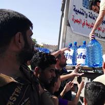 Iraq Water1 2018.jpg