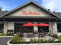 Tim Hortons,bbsaffron.com:Mont Tremblant 4 Bedrooms Vacation Rental Home